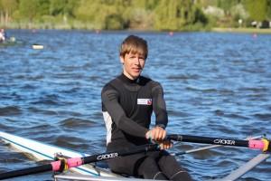 Sven Hüttermann
