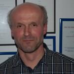 Michael Schürmann