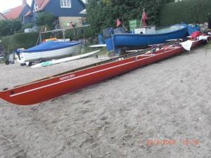 Deekelsen in Schleswig