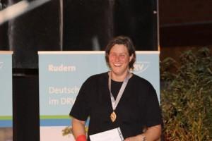 Ulrike Sievers